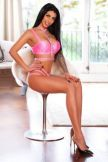 New escort from Dior English escorts