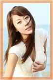 £180 Japanese escort in Euston