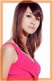 bisexual 34C bust size escort girl from Asian Top Girl