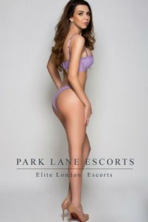 english escort Mel