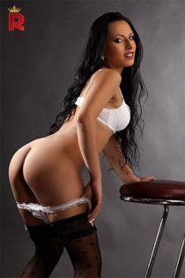 cheap escort Angelica