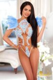 amazing East European escort in Marble Arch W1