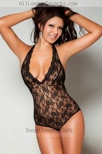 Outcall only escort Stephanie