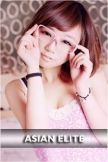 Selina lovely 21 years old RIM Japanese escort