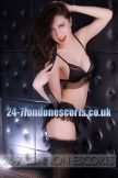 Jenny very naughty 23 years old OWO Oriental escort