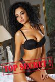 Sloane Avenue Kylie 20 years old offer perfect service