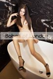 Alina very naughty 20 years old girl in Chelsea