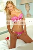 sensual European escort in Gloucester Road