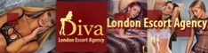 Diva Escort Agency London