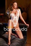 breathtaking European escort girl in Bayswater