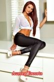 Ariana Spanish cute escort girl, highly recommended
