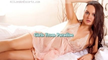 Outcall Only escort Michelle
