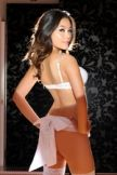 sensual  Thai companion in Earls Court