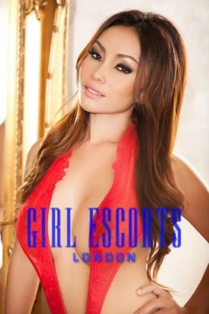 Dolly Escort Bayswater Available In London W2 17670
