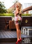 Anna lovely 24 years old Romanian companion