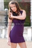Emanuelle all lovely Bisexual girl in Sloane Square