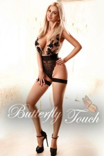 cheap escort Izabella