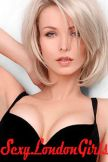 amazing bisexual Latvian escort in Gloucester Road