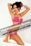 charming escort escort girl in Bristol