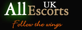 all uk escorts